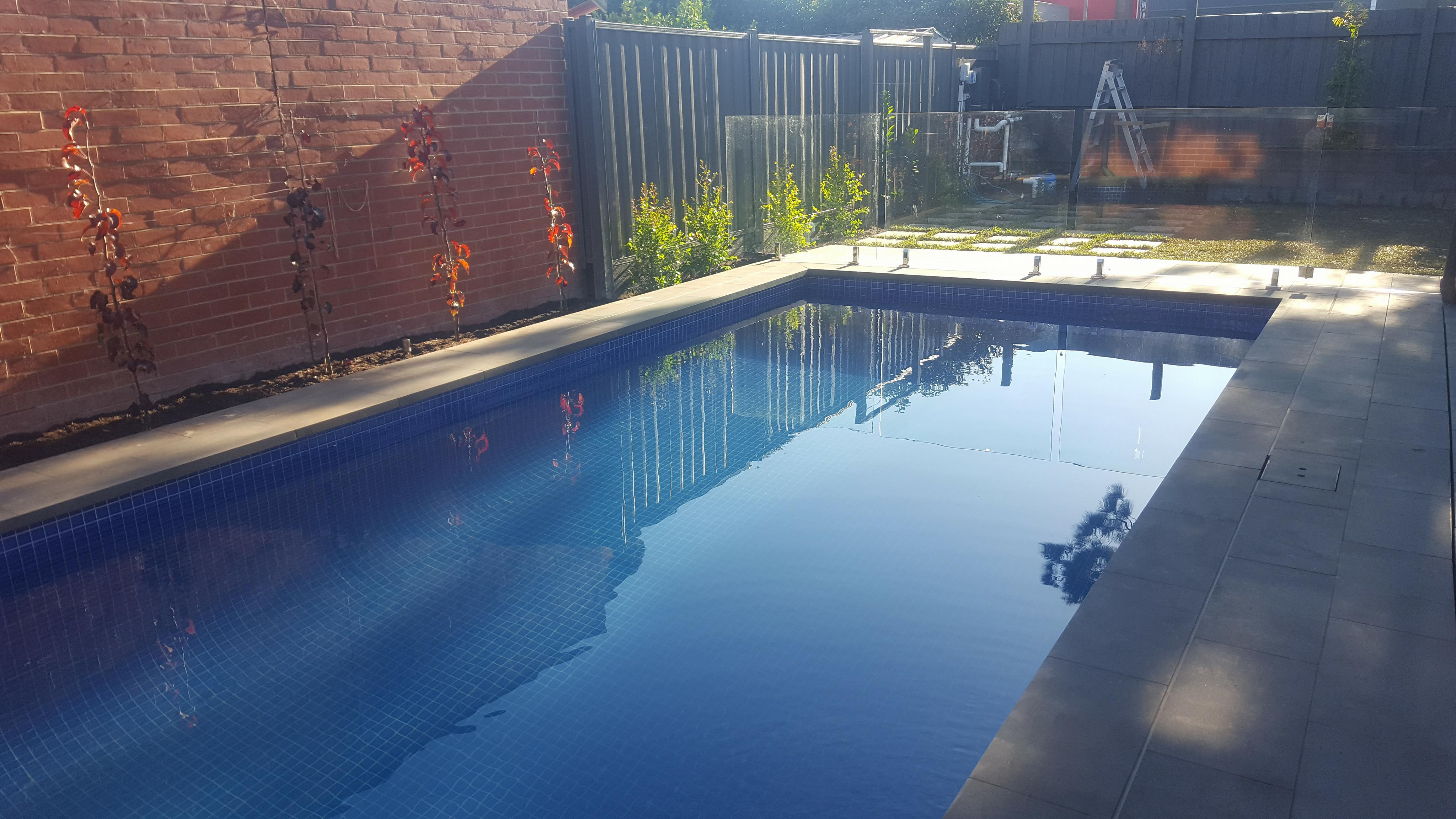 essendon-pool-design3
