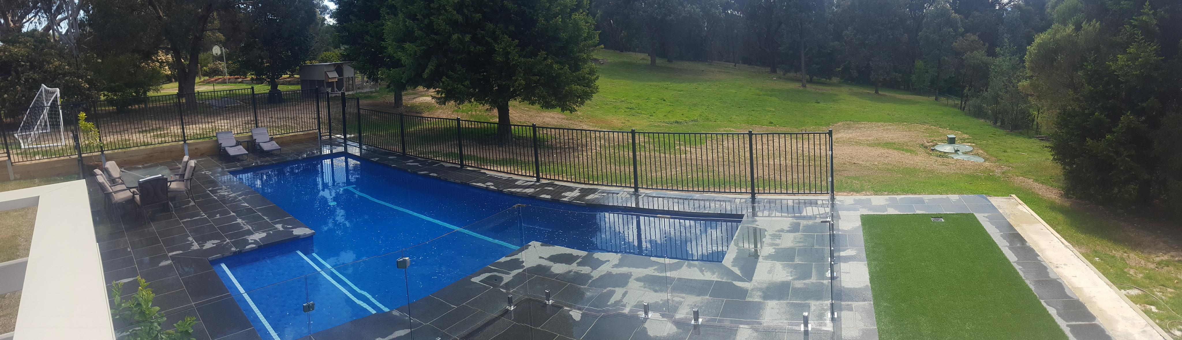 panton-hill-pool-design2